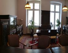 Wynajme lokal biurowy różne powierzcjnie centrum Łódź 252996