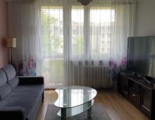 Mieszkanie 2-pokojowe Tychy Tołstoja - wolne od zaraz 253016