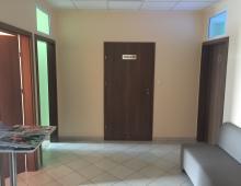 Lokal użytkowy na parterze nowoczesnego budynku- pasaż handlowy 252783