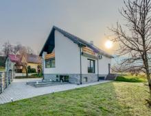 Dochodowy dom ze SPA w Karpaczu na sprzedaż! 253026