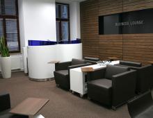 Biuro współdzielone Businessworld Św. Elżbiety 4 213490