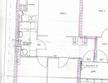 Mieszkanie bez czynszowe Sosnowiec Centrum - Tabelna 252992