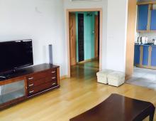 Mieszkanie na wynajem Warszawa, Bemowo 124746