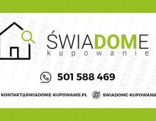 ŚWIADOME-KUPOWANIE.PL 253040