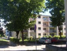 Sprzedam Mieszkanie 46 m kw. Blok z cegły. Piotrków Trybunalski 252190