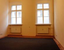 Lokal biurowy (2 pokoje: 30m2 + 20m2) JEŻYCE 175077