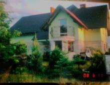 Dom całoroczny letniskowy na Kaszubach 212582