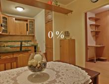 Białołęka 2 pokoje47m+balkon 7m ul.Aluzyjna 252788