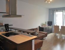 Fantastyczne mieszkanie 2 kilometry od Rynku na ulicy MOSIĘŻNEJ 122570