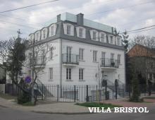 Dom Warszawa Bemowo, ul.Kontuszowa 15 252837
