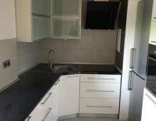 Mieszkanie, na sprzedaż, Warszawa, 75 m2 5001457
