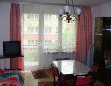 Mieszkanie, na sprzedaż, Kraków, 50 m2 4974019