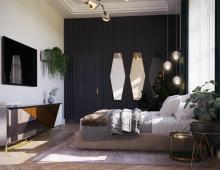 Mieszkanie, na sprzedaż, Kazimierza Bartla, 94 m2 5349743