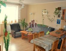 Mieszkanie, na sprzedaż, Wrocław, 69 m2 5181509