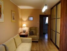 Mieszkanie, na sprzedaż, Wrocław, 52.00 m2 5280340