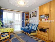 Mieszkanie, na sprzedaż, Kraków, Osiedle Piastów, 39 m2 5278310