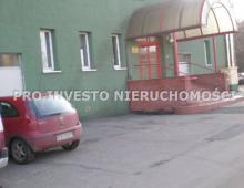 Lokal komercyjny, na sprzedaż, Poznań, 4320 m2 5325813
