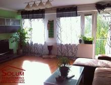 Mieszkanie, na sprzedaż, Warszawa, Zagłoby, 58 m2 4445582