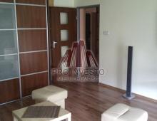 Mieszkanie, na sprzedaż, Wrocław, 48 m2 5115632