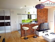 Mieszkanie, na sprzedaż, Warszawa, 48.27 m2 1276534