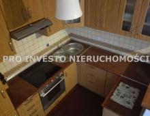 Mieszkanie, na sprzedaż, Poznań, 25 m2 5005003
