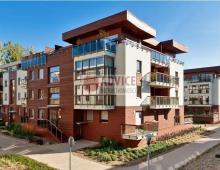 Mieszkanie, na sprzedaż, Wrocław, 62 m2 5241987