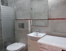 Mieszkanie, na wynajem, Wrocław, 50.00 m2 5356198