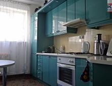 Mieszkanie, na sprzedaż, Warszawa, Kurhan, 55.3 m2 5197429