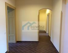 Mieszkanie, na sprzedaż, Wrocław, Pomorska, 100 m2 5208278