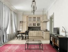 Mieszkanie, na sprzedaż, Rakowicka, 94 m2 5349782