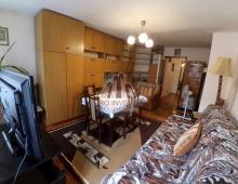 Mieszkanie, na sprzedaż, Wrocław, 62 m2 5284031
