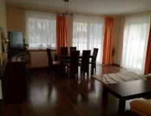 Mieszkanie, na sprzedaż, Wrocław, 108.00 m2 5347694