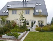 Dom, na wynajem, Wrocław, 200 m2 4680113