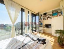 Mieszkanie, na sprzedaż, Wrocław, Długa, 69 m2 5242024