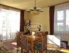 Mieszkanie, na sprzedaż, Wrocław, 58.50 m2 5343309