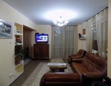 Mieszkanie, na sprzedaż, Wrocław, 71.00 m2 5348399