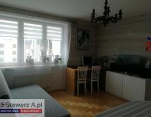 Mieszkanie, na sprzedaż, Rzeszów, 71 m2 5355736