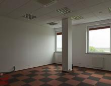 Lokal komercyjny, na wynajem, Warszawa, 44 m2 5024192