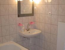 Mieszkanie, na wynajem, Warszawa, Odkryta, 44.5 m2 5297746