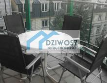 Mieszkanie, na sprzedaż, Wrocław, gen. Karola Kniaziewicza, 55 m2 5112606