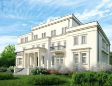 Mieszkanie, na sprzedaż, Kazimierza Bartla, 206 m2 5292944