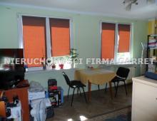 Mieszkanie, na sprzedaż, Kraków, Fiołkowa, 25 m2 4838046