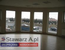 Inna, na sprzedaż, Rzeszów, Warszawska, 570 m2 5223782