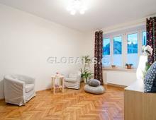 Lokal komercyjny, na wynajem, Kraków, 78 m2 5180462