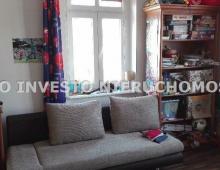 Mieszkanie, na sprzedaż, Poznań, 69 m2 5007523