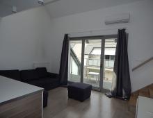 Mieszkanie, na sprzedaż, Wrocław, 74.00 m2 5347633