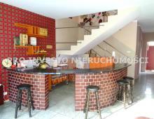 Dom, na sprzedaż, Poznań, 180 m2 5241024
