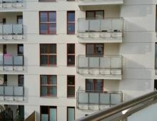 Mieszkanie, na sprzedaż, Warszawa, 52 m2 434288