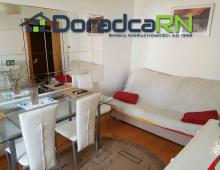 Mieszkanie, na sprzedaż, Poznań, 27 m2 4789382