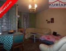 Mieszkanie, na sprzedaż, Warszawa, Bernardyńska, 43.7 m2 348480